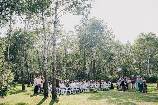 manitoba-real-wedding-megan-steen-photography-025