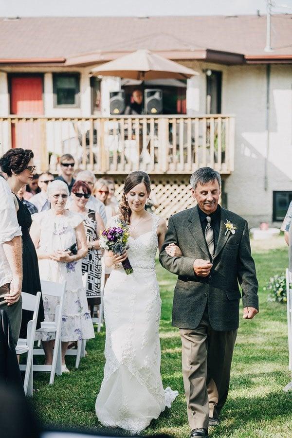 manitoba-real-wedding-megan-steen-photography-026