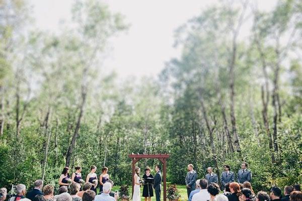manitoba-real-wedding-megan-steen-photography-027