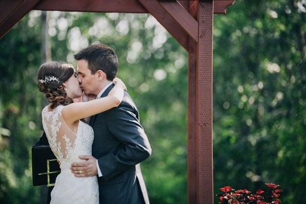 manitoba-real-wedding-megan-steen-photography-030