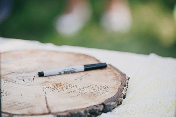 manitoba-real-wedding-megan-steen-photography-033