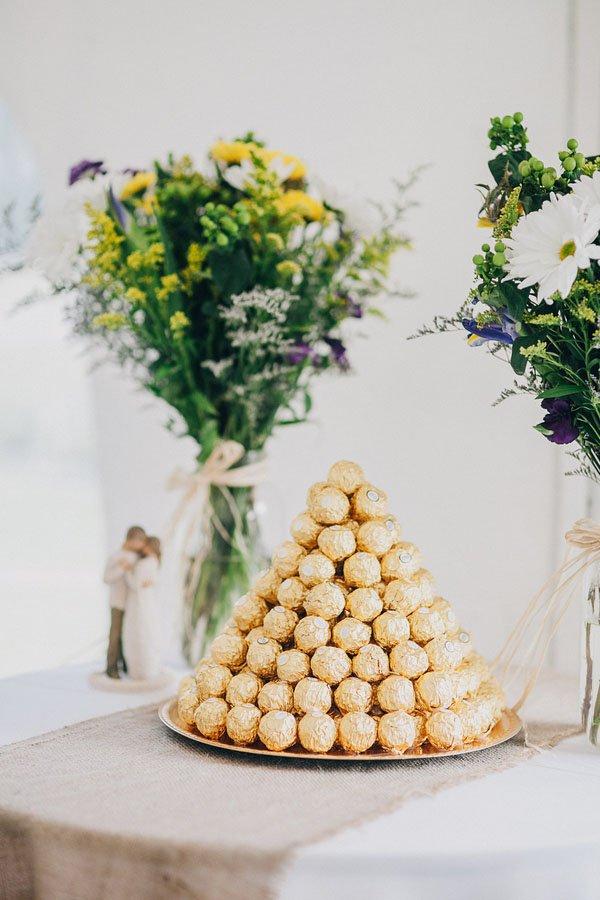 manitoba-real-wedding-megan-steen-photography-034