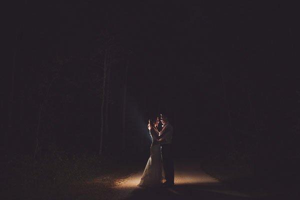 manitoba-real-wedding-megan-steen-photography-038