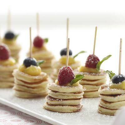 mini-pancake-stacks