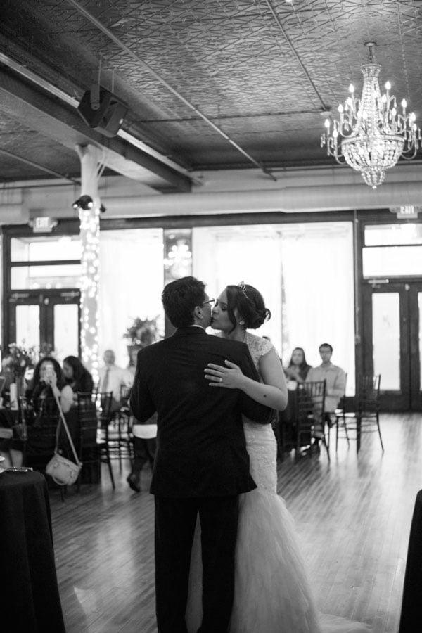 missouri-real-wedding-OBryan-Photography-008