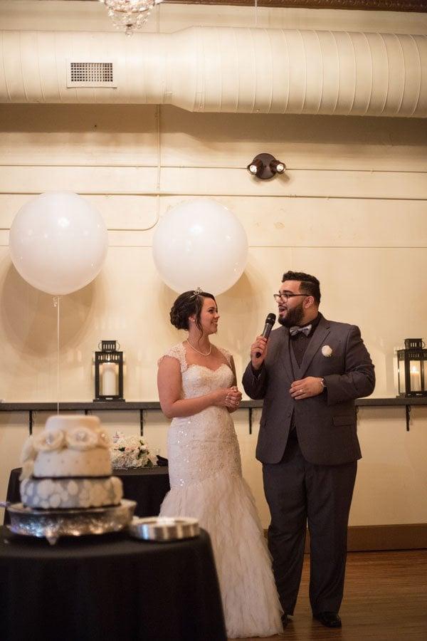 missouri-real-wedding-OBryan-Photography-010