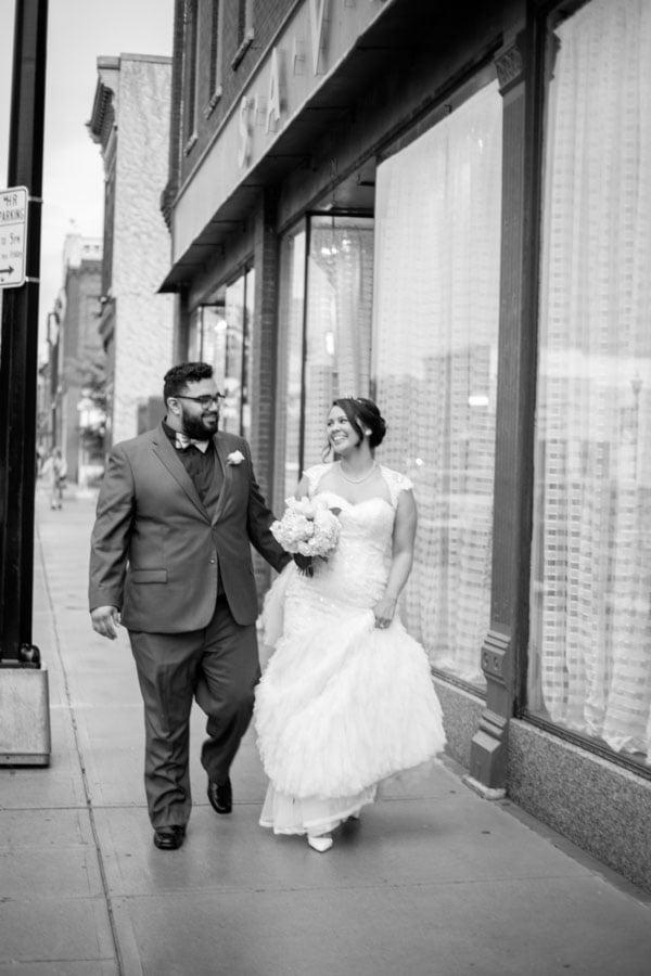 missouri-real-wedding-OBryan-Photography-014