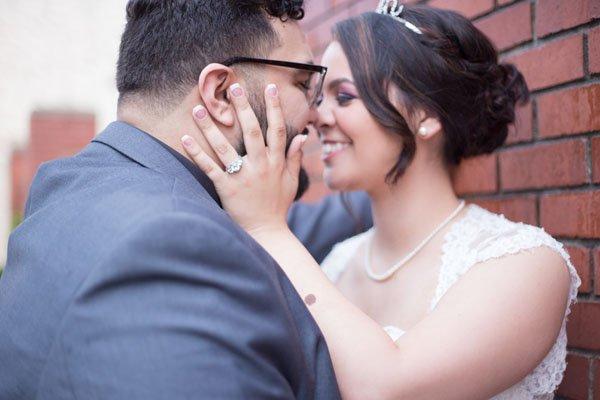 missouri-real-wedding-OBryan-Photography-022