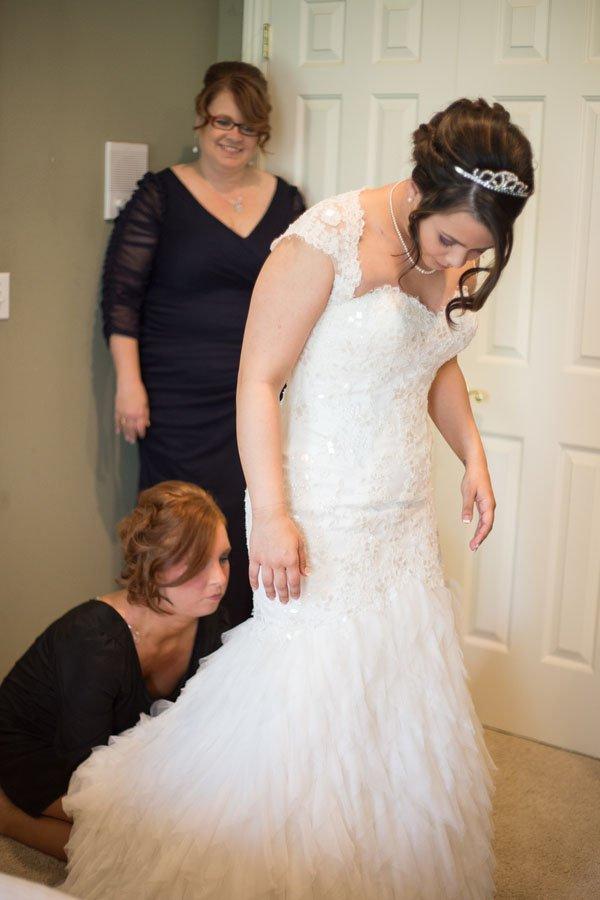 missouri-real-wedding-OBryan-Photography-023