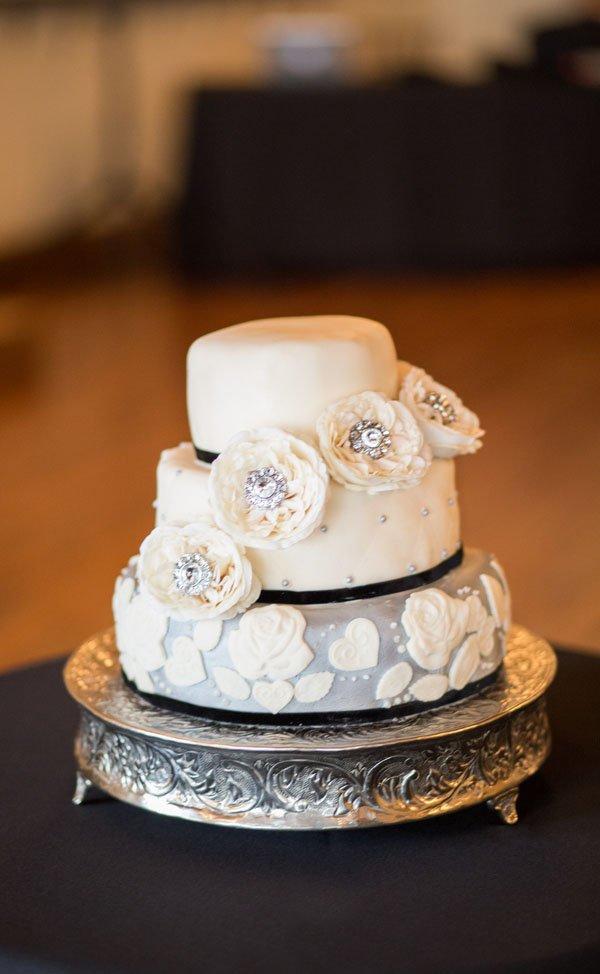 missouri-real-wedding-OBryan-Photography-024