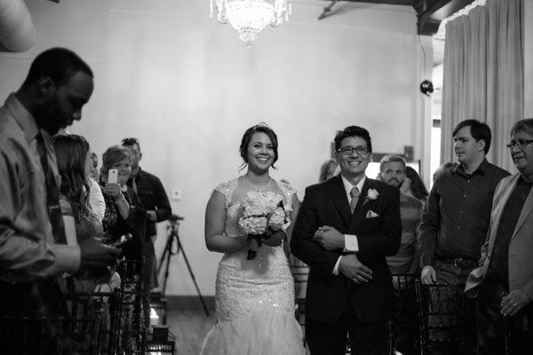 missouri-real-wedding-OBryan-Photography-027