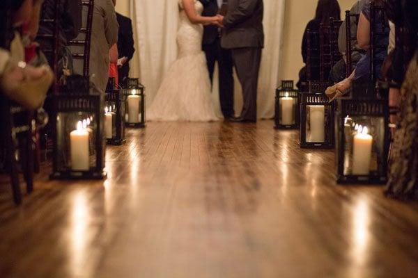 missouri-real-wedding-OBryan-Photography-028