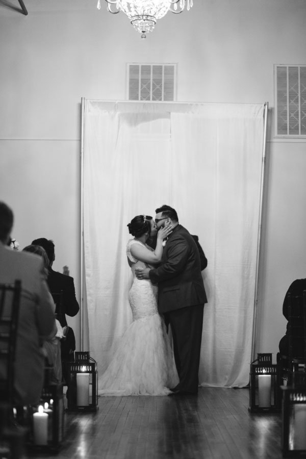 missouri-real-wedding-OBryan-Photography-029