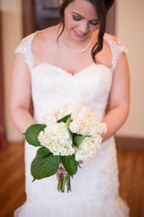 missouri-real-wedding-OBryan-Photography-033