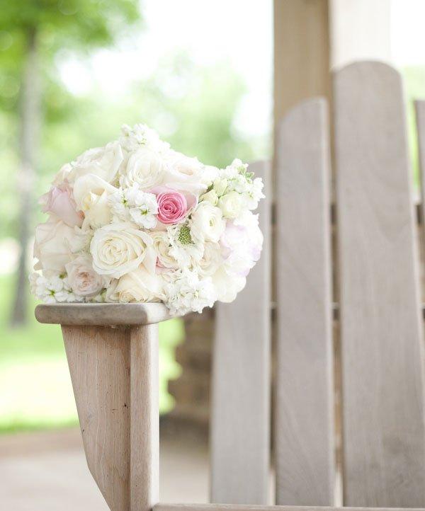 oklahoma-real-wedding-015