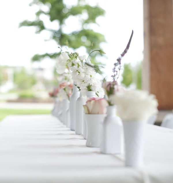 oklahoma-real-wedding-016