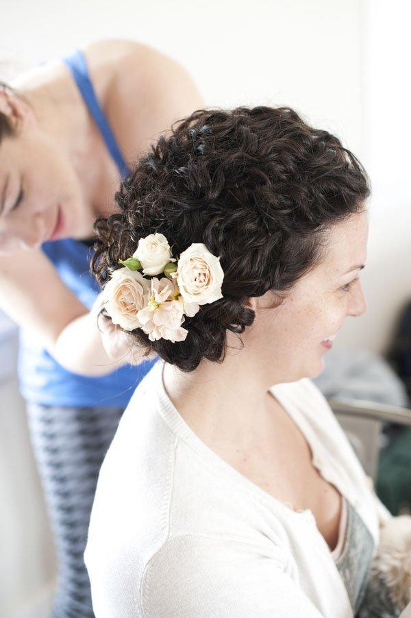 oklahoma-real-wedding-021