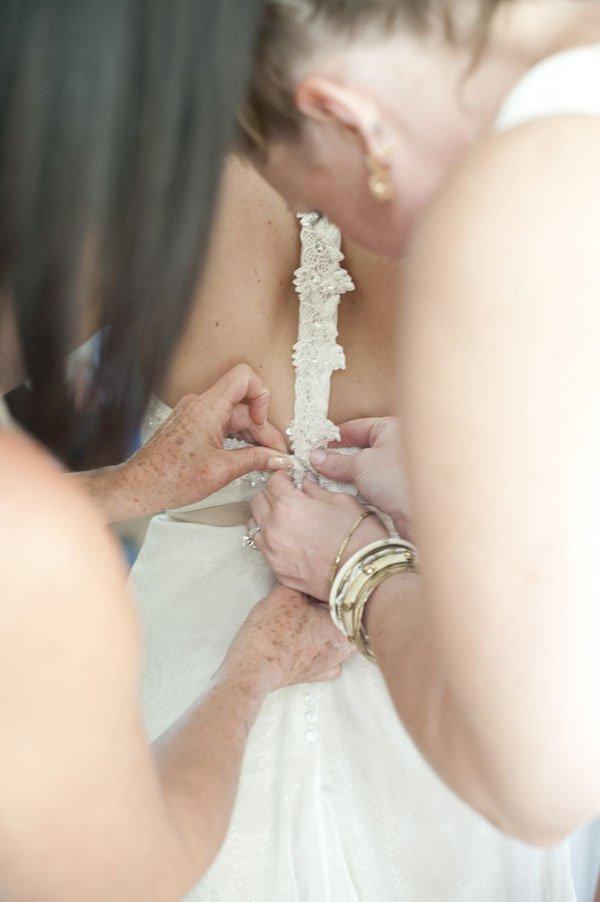 oklahoma-real-wedding-024