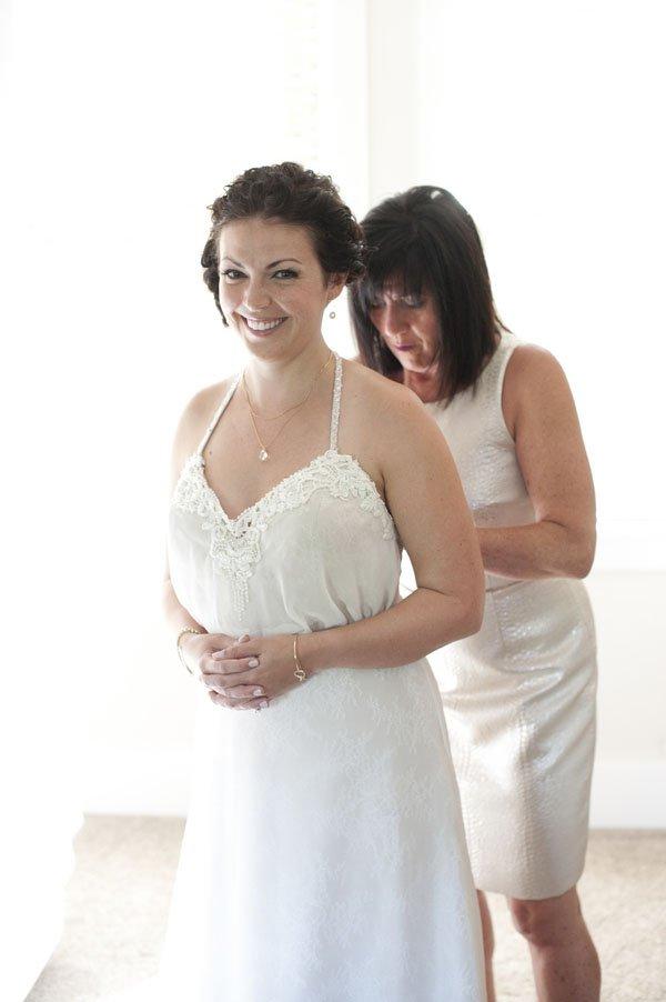 oklahoma-real-wedding-025
