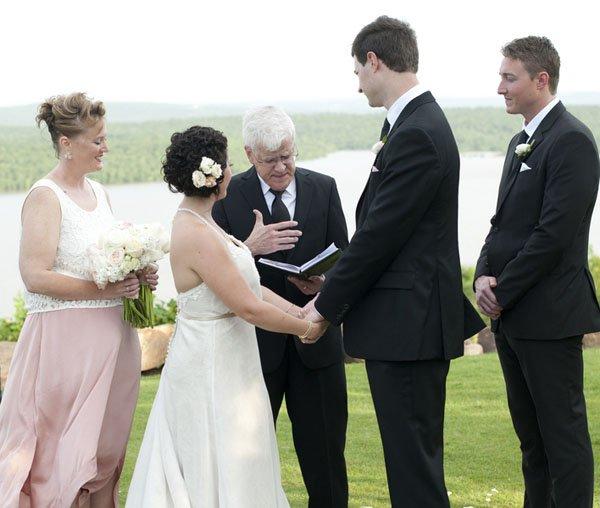 oklahoma-real-wedding-027