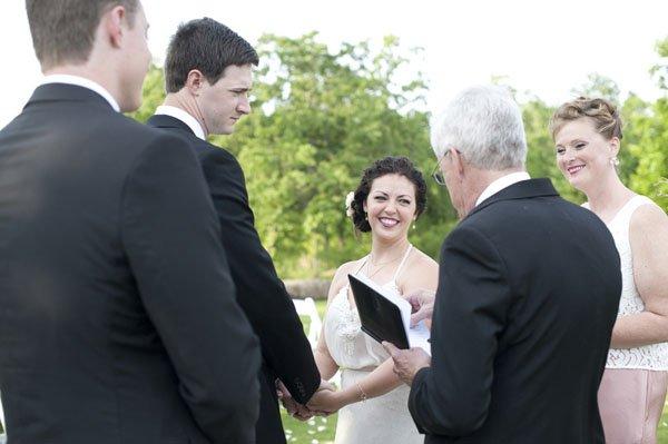oklahoma-real-wedding-028