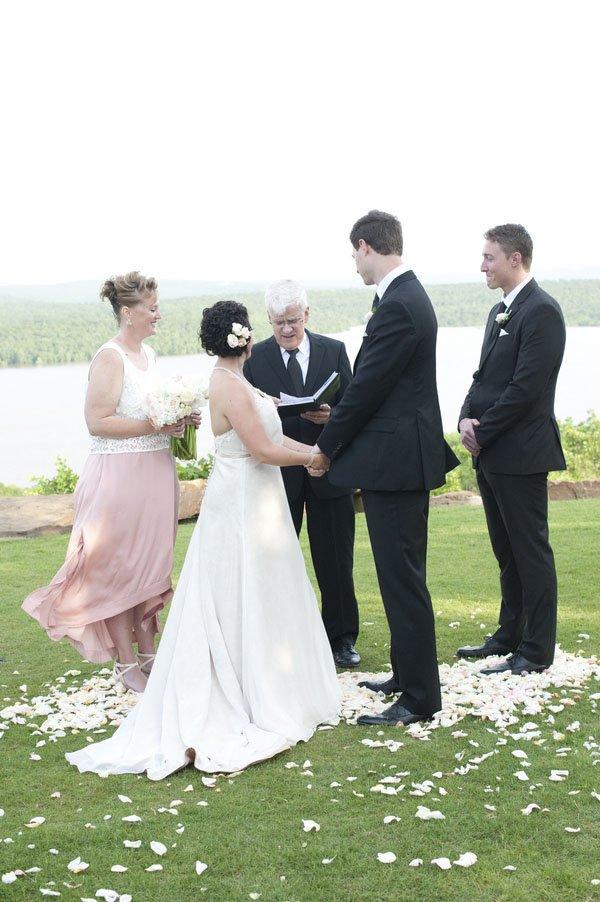 oklahoma-real-wedding-029
