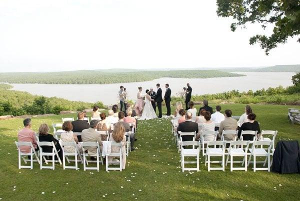 oklahoma-real-wedding-030