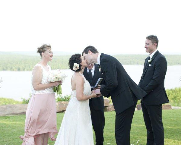 oklahoma-real-wedding-031