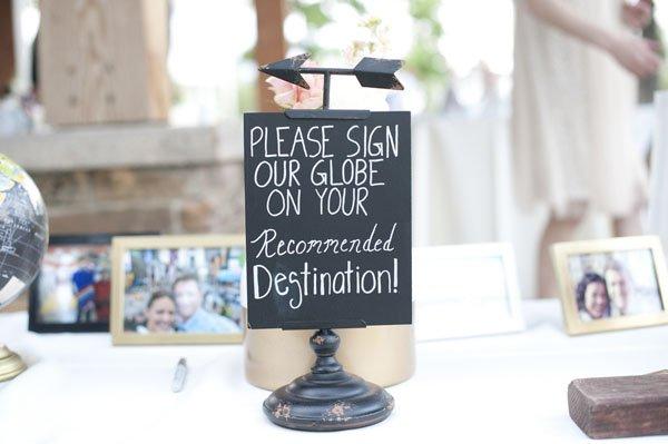 oklahoma-real-wedding-034
