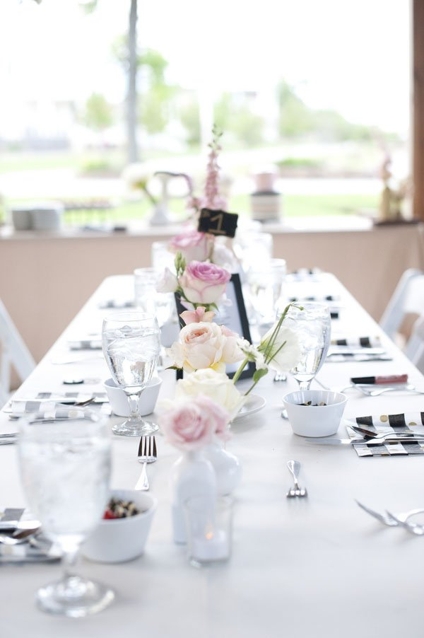 oklahoma-real-wedding-037