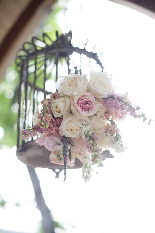 oklahoma-real-wedding-043