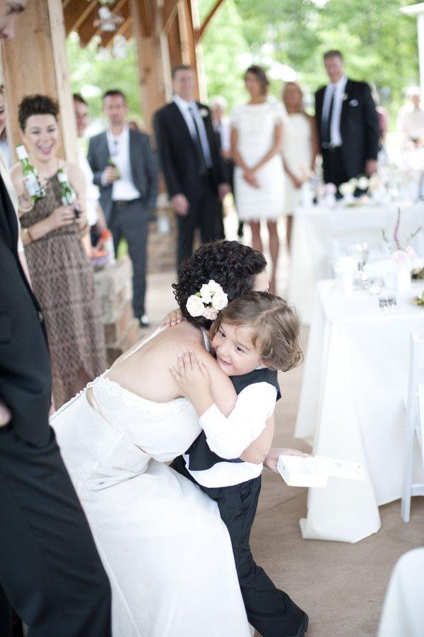 oklahoma-real-wedding-044