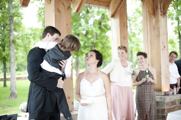 oklahoma-real-wedding-045