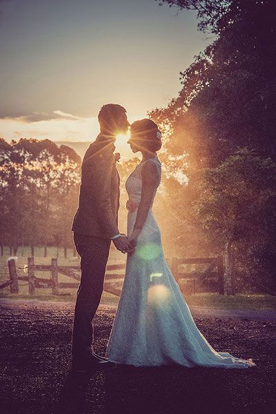28 genius wedding photography ideas sunrisesunset photos junglespirit Image collections