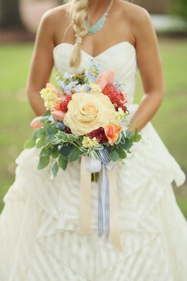real-wedding-inspiration-alabama-004
