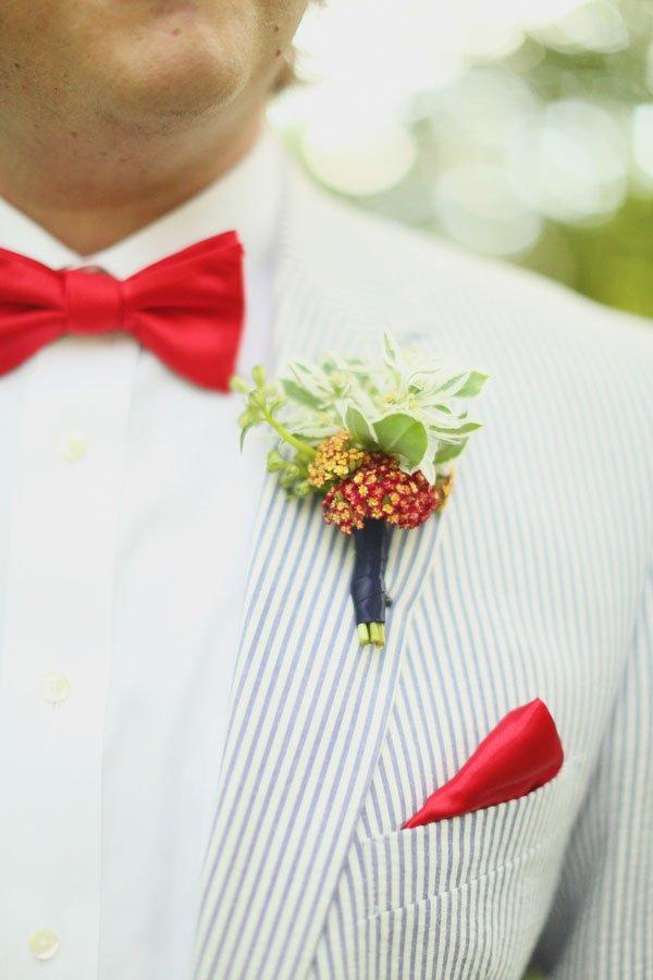 real-wedding-inspiration-alabama-010