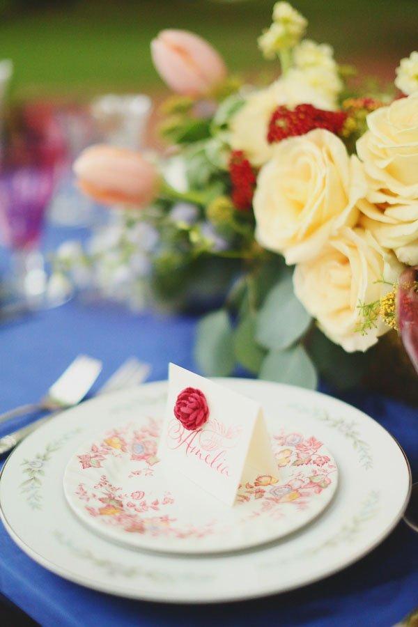 real-wedding-inspiration-alabama-012