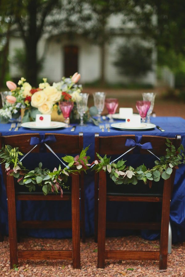 real-wedding-inspiration-alabama-013
