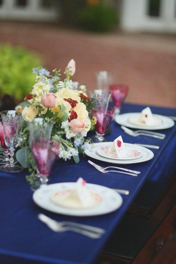 real-wedding-inspiration-alabama-019