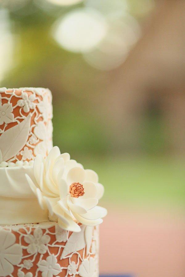 real-wedding-inspiration-alabama-022