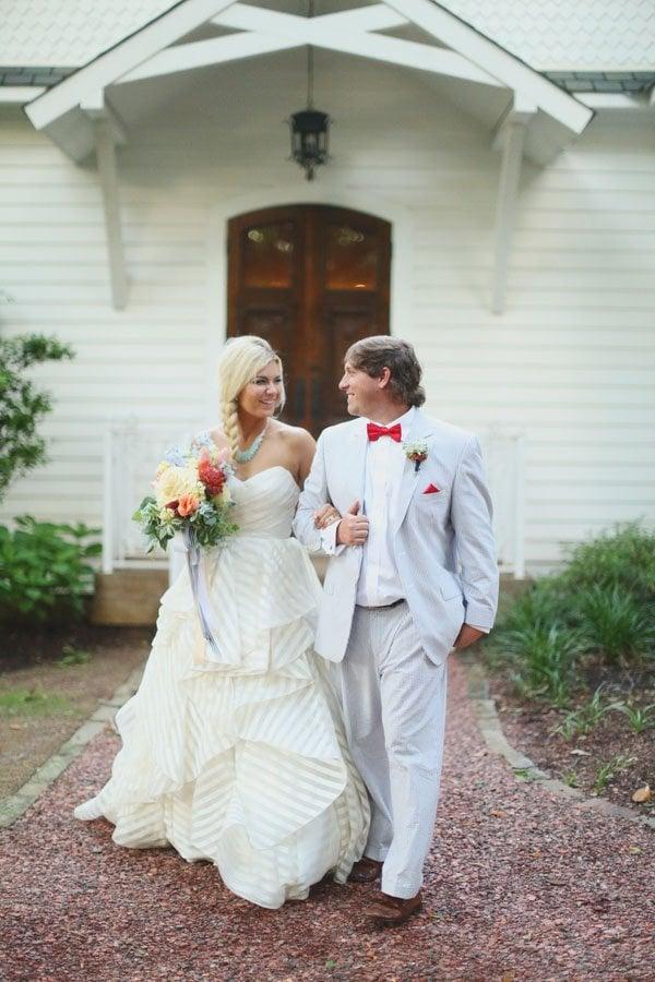real-wedding-inspiration-alabama-023