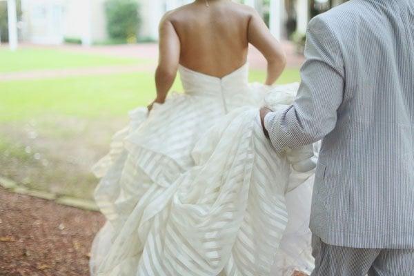 real-wedding-inspiration-alabama-024