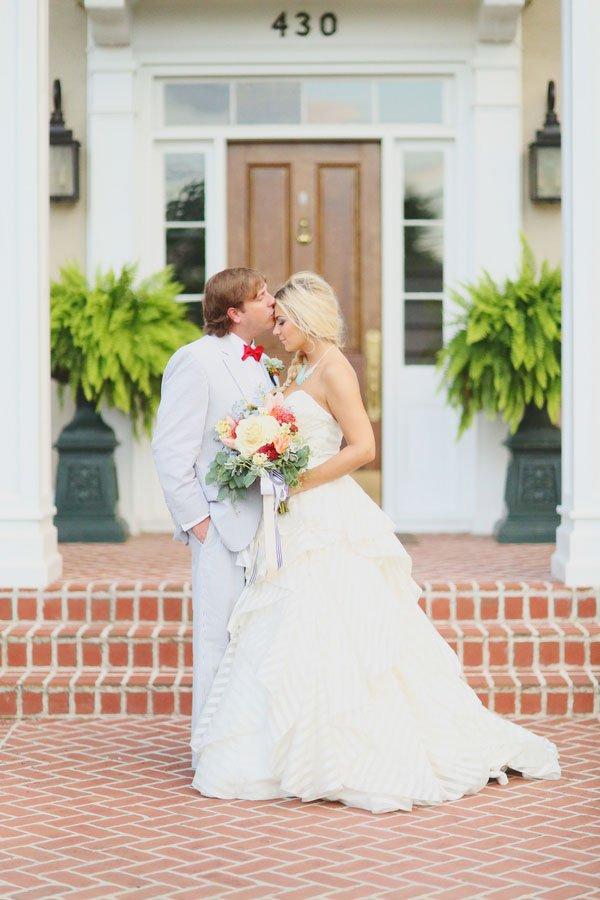 real-wedding-inspiration-alabama-029
