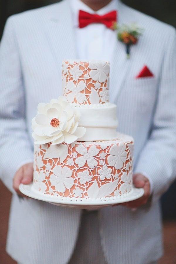 real-wedding-inspiration-alabama-033