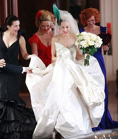sarah-jessica-parker-shoes-wedding