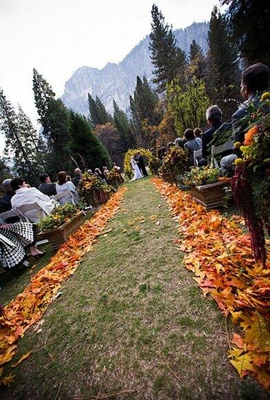 Via  Brides