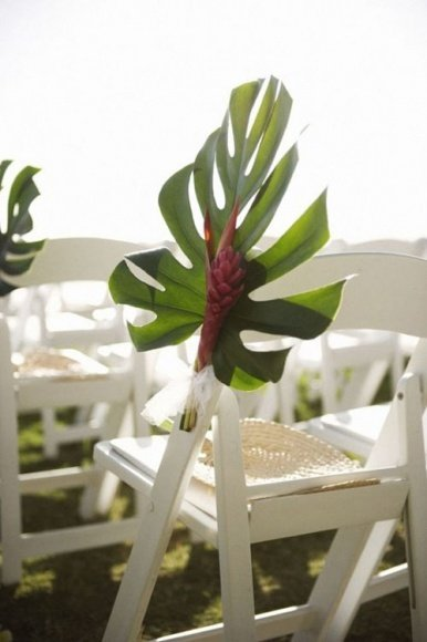 Photo  by Ashley Camper Photographyvia Pacific Weddings