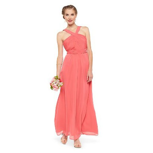 Where to find the best bridesmaid dresses online for Where to buy cheap wedding dresses online