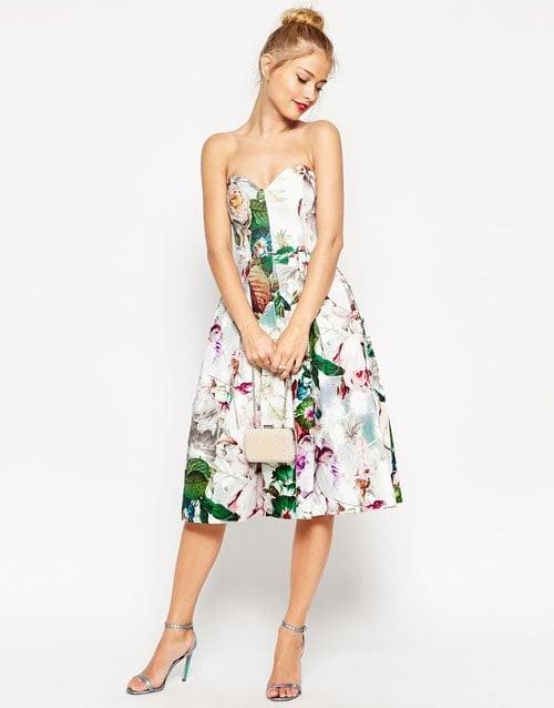 Where To Buy Bridesmaid Dresses Online - Wedding Dresses In Jax