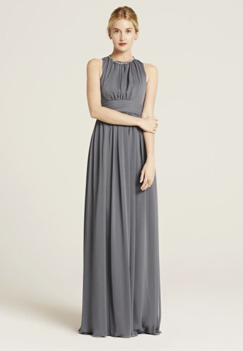 rent bridesmaid dresses
